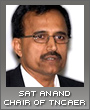 Sat Anand